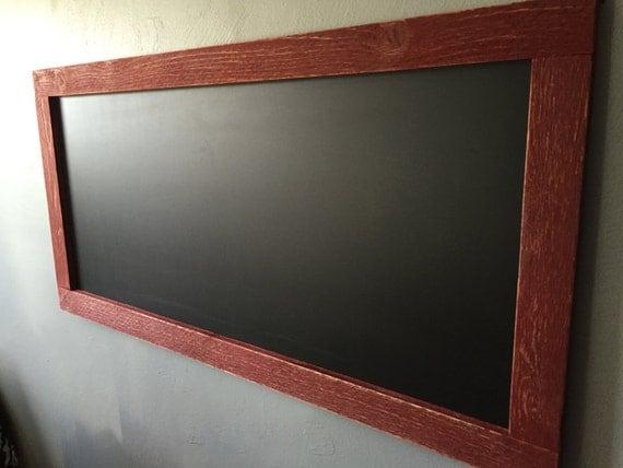 Wedding Chalkboard Chalkboard Wall Mounted Chalkboard