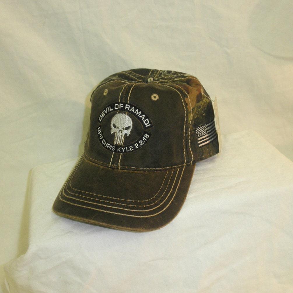 punisher hat in addition - photo #31