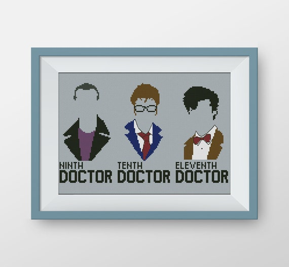 doctor who rpg pdf free download