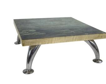 Designer Furniture, Side Table