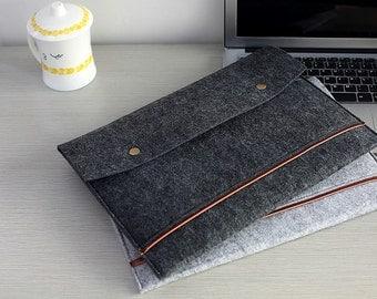 Front Pocket 13 Macbook Pro , 13 Macbook Case , 13 Macbook Air , 13 Macbook Pro Sleeve , 13 Macbook Air Sleeve #208