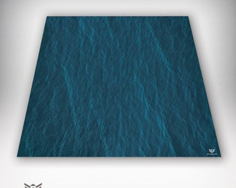 the mats dead stars Find helpful customer reviews and review ratings for 3d maxpider complete set custom fit all  these offer excellent protection of the carpet in my new car and the drivers mat does a great.