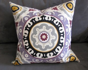 100 purple sofa pillows striking two toned couch chaise imp