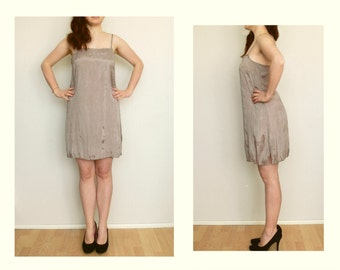 Underskirt vintage lingerie
