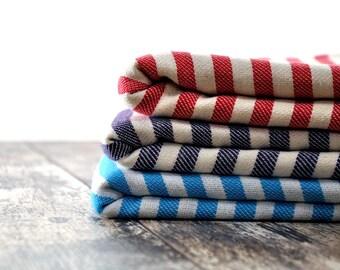 OPENING SALE 30% off Turkish Towel Bath Towel Beach Towel Peshtemal Beach Sarong On Sale Towels Select Color Express Shippng Turkish Beach