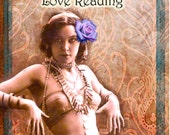 Tarot Reading - Love Reading - Relationship Spread - Tarot Card Reading - Single question about New Love or Romance - Romance Spread
