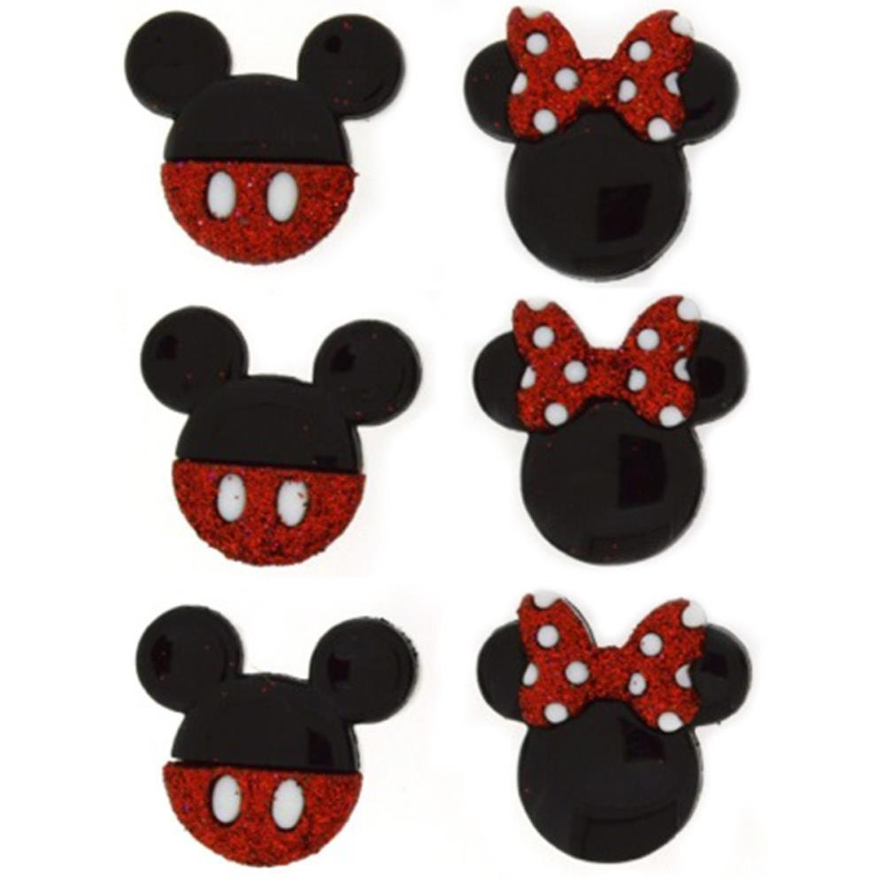 Mickey Mouse Craft Ideas For Toddlers