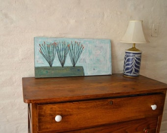 Popular Items For Ocotillo Cactus On Etsy