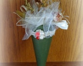 Mothers Day Tussie Mussie gift