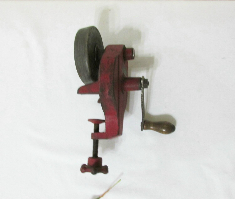 26 Model Woodworking Bench Grinder Smakawy Com