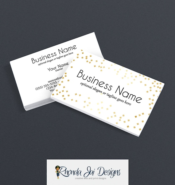 Business card designs 2 sided printable business card design for 2 sided business cards templates free