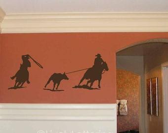 Western Wall Art western wall decor | etsy