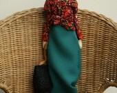 Custom Doll Made To Order Reserved For Karen