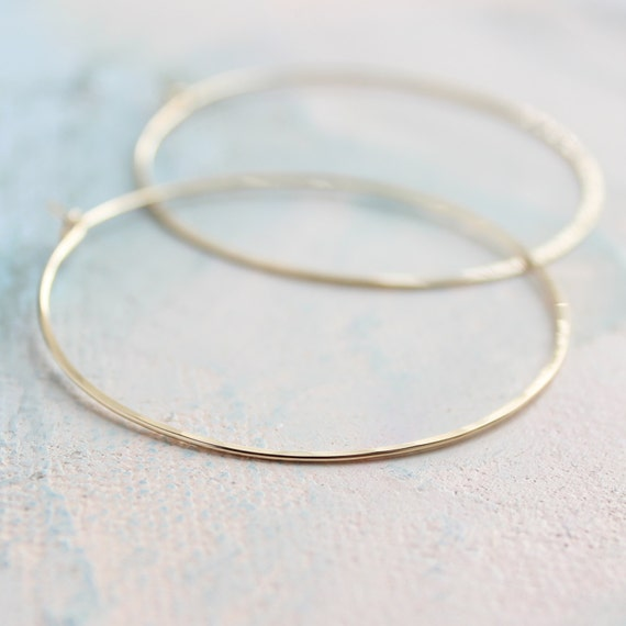 small thin gold hoop earrings thin gold hoop earrings large hoop earrings 2 large 7048