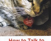 How to Talk to Your Cat About Abstinence (Zine)