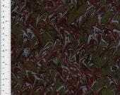 Marbled Paper, Handmade 48x67cm 19x26in Restoration SERIES