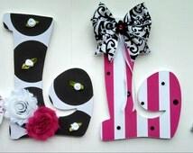 Popular items for paper embellishments on etsy for Room decor embellishment art