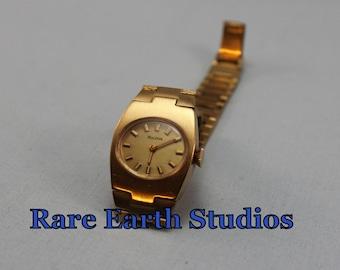 Ladies Bulova Watch 60315026