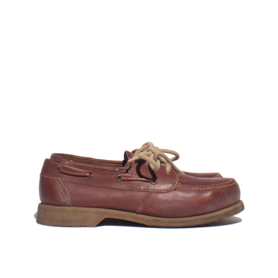 Red Wing Shoes Edmonton