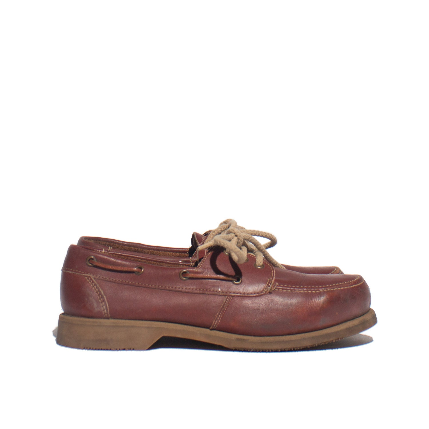 Brilliant Details About Red Wing Shoes Women39s Victoria Lace Up Leather 110 NEW