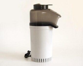 Popcorn Pumper Corn Popper Coffee Roaster Proctor Silex PP01