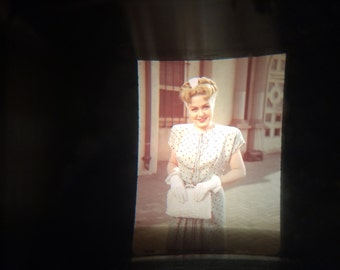 500+) Lot) Original HOLLYWOOD FILM NEGATIVES Private Collection - w/Black Dahlia
