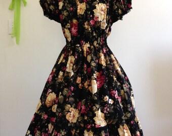 Kate Classic Lolita Dress