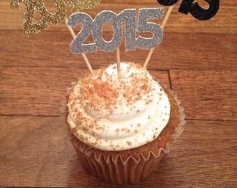 2015 graduation decorations search results calendar 2015 for 2015 graduation decoration ideas