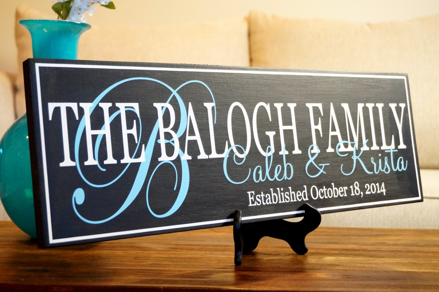personalize your sign in - photo #27