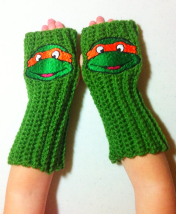You searched for: kids arm warmers! Etsy is the home to thousands of handmade, vintage, and one-of-a-kind products and gifts related to your search. No matter what you're looking for or where you are in the world, our global marketplace of sellers can help you find unique and affordable options. Let's get started!