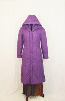Coats In Outerwear Etsy Women Page 4