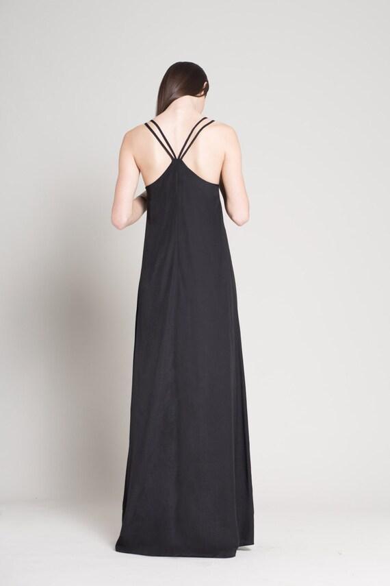 Sale 30 Off Evening Dress Wedding Guest Dress By Lennyfashion