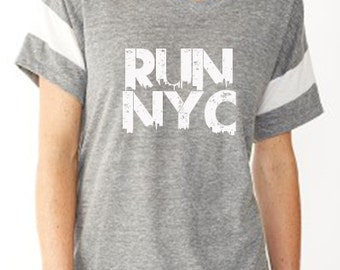 Inspired Running Shirts For Runners By Runners By