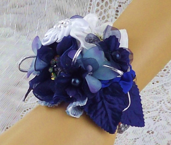 ... ,Prom,Homecoming,Formal,Dance,Weddings,Special Occasions,Alternative