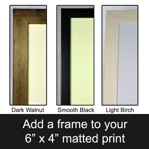 how to add a frame to a picture