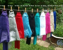 Ready-made Mesh Ring Sling (water sling)--Ready for immediate shipping.