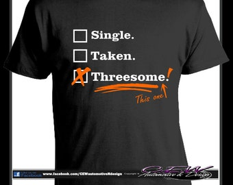 ユニークなデザインtシャツ