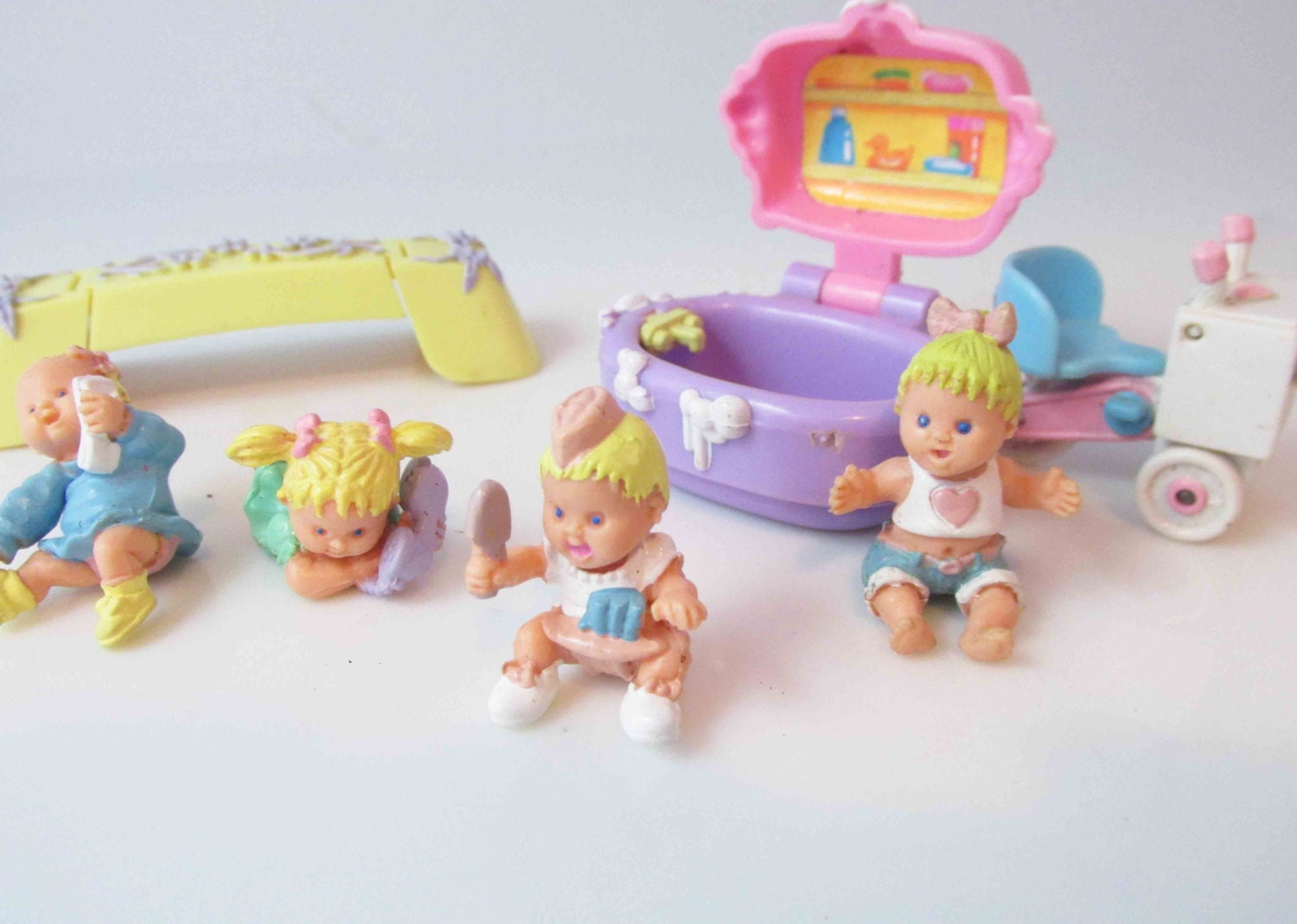 1990 S Toys : S toys pictures to pin on pinterest daddy