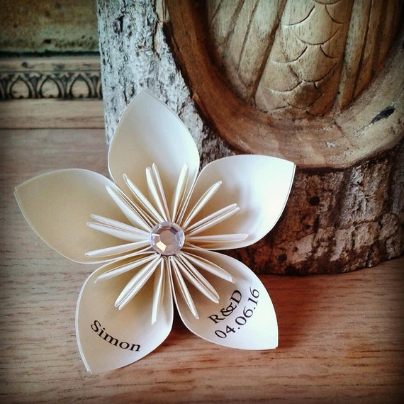 Alternative Wedding Gifts Uk : ... UK fun quirky alternative keepsake favor gift place cards names table