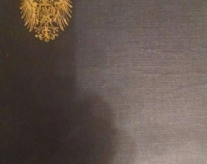 The New German Grammar by Paul Valentine Bacon 1916