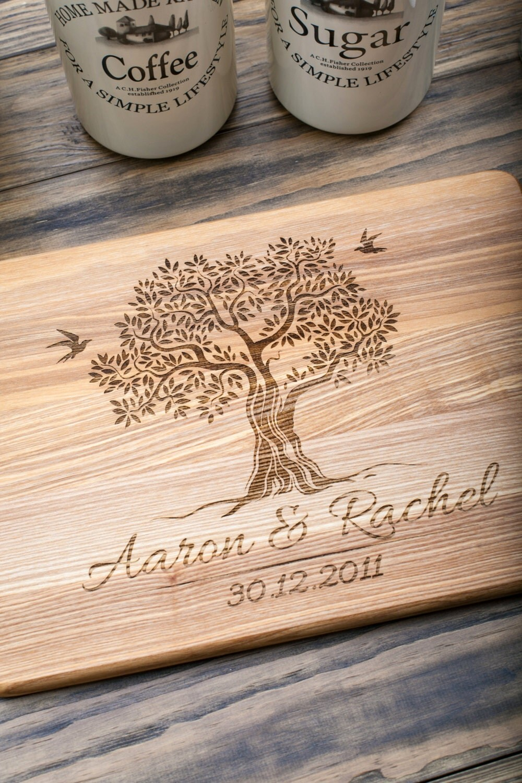Amber shipp wedding