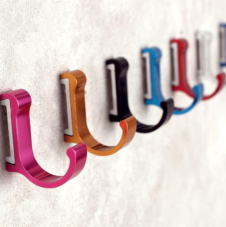 Hook Decorative Hooks Wall Hooks Metal Hooks Coat Hangers
