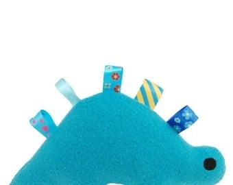 baby toy Dinosaur