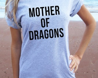 "Shop ""dragons"" in Clothing"