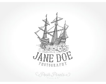 pirate ship sail template - pirate ship template etsy uk
