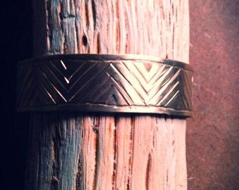 < Valance India > bracelet