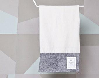 SALE!! Throw Blanket. Wool Blanket. T.V Blanket. High Quality Blanket.