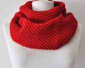 Best selling item,Best Scarf,red infinity scarf,most sold items,best friends gift,top selling items,most sold,top sellers,best seller,