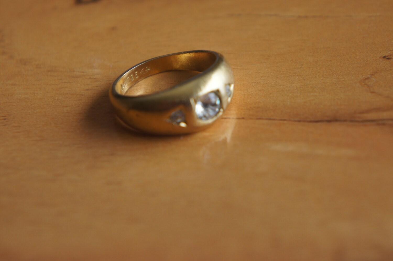 Ktge Ring