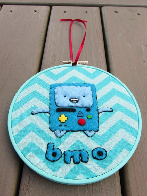 how to add master card details to bmo